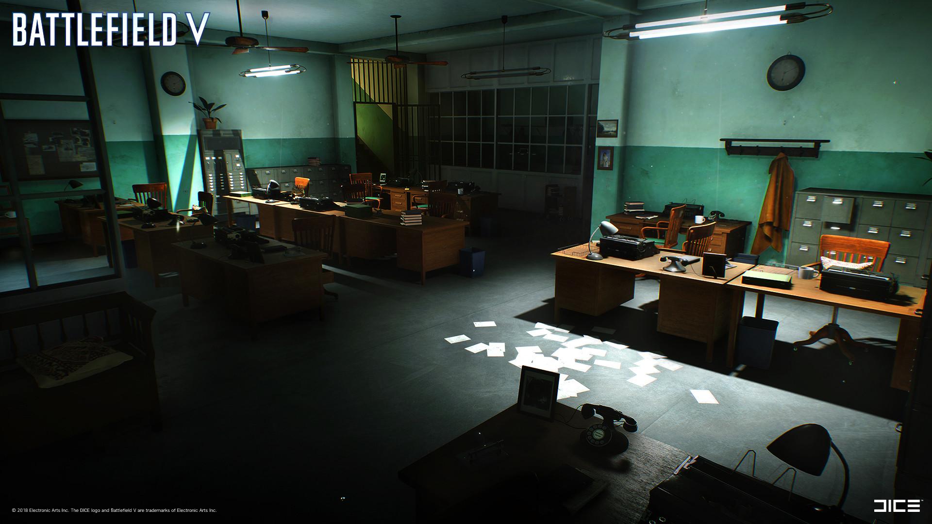 Otto ostera otto ostera eadice otto ostera factory interior 06