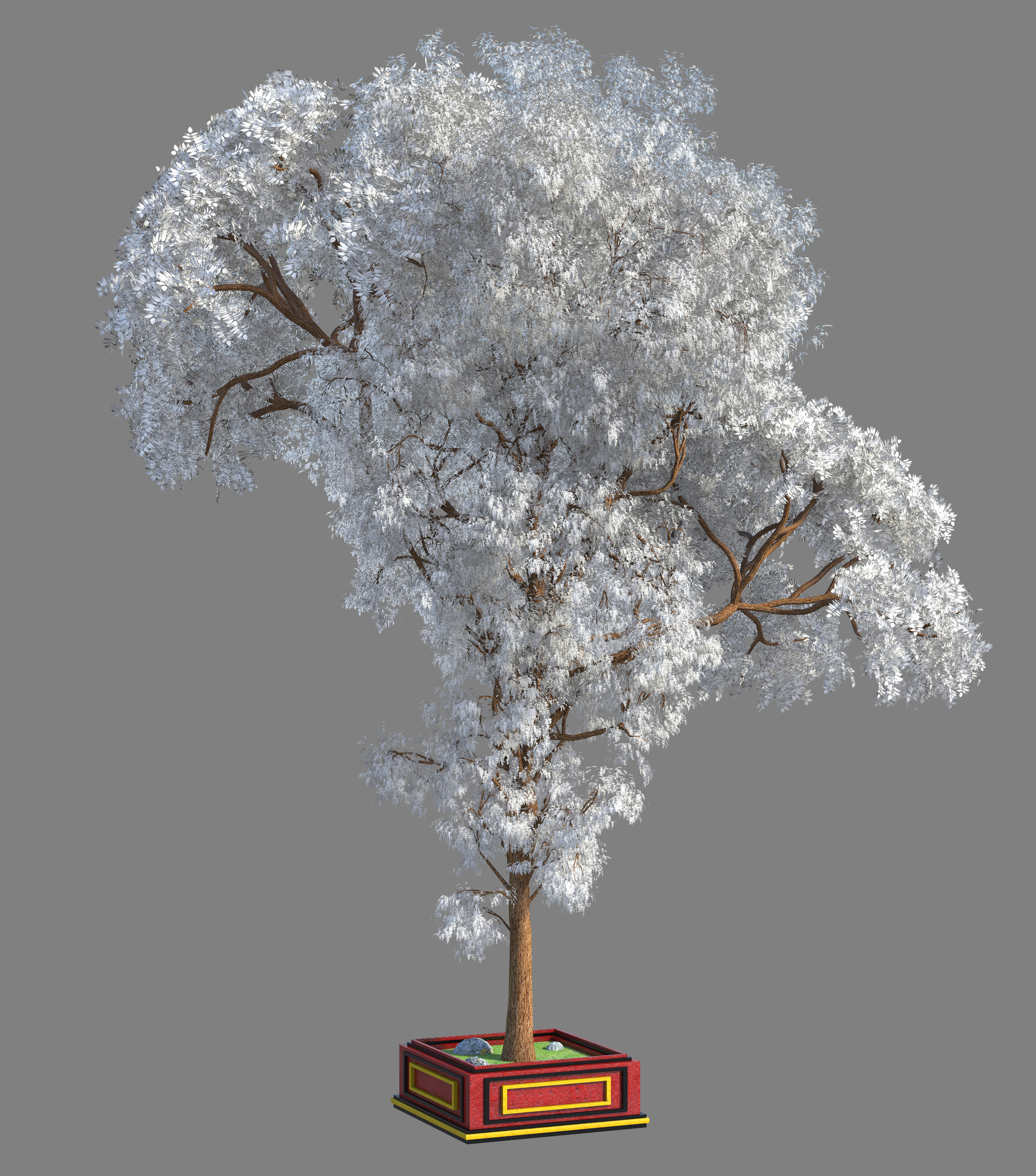 Marc mons tree2