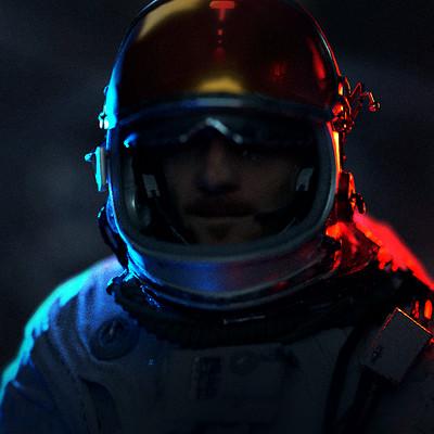 astronautrenderpost