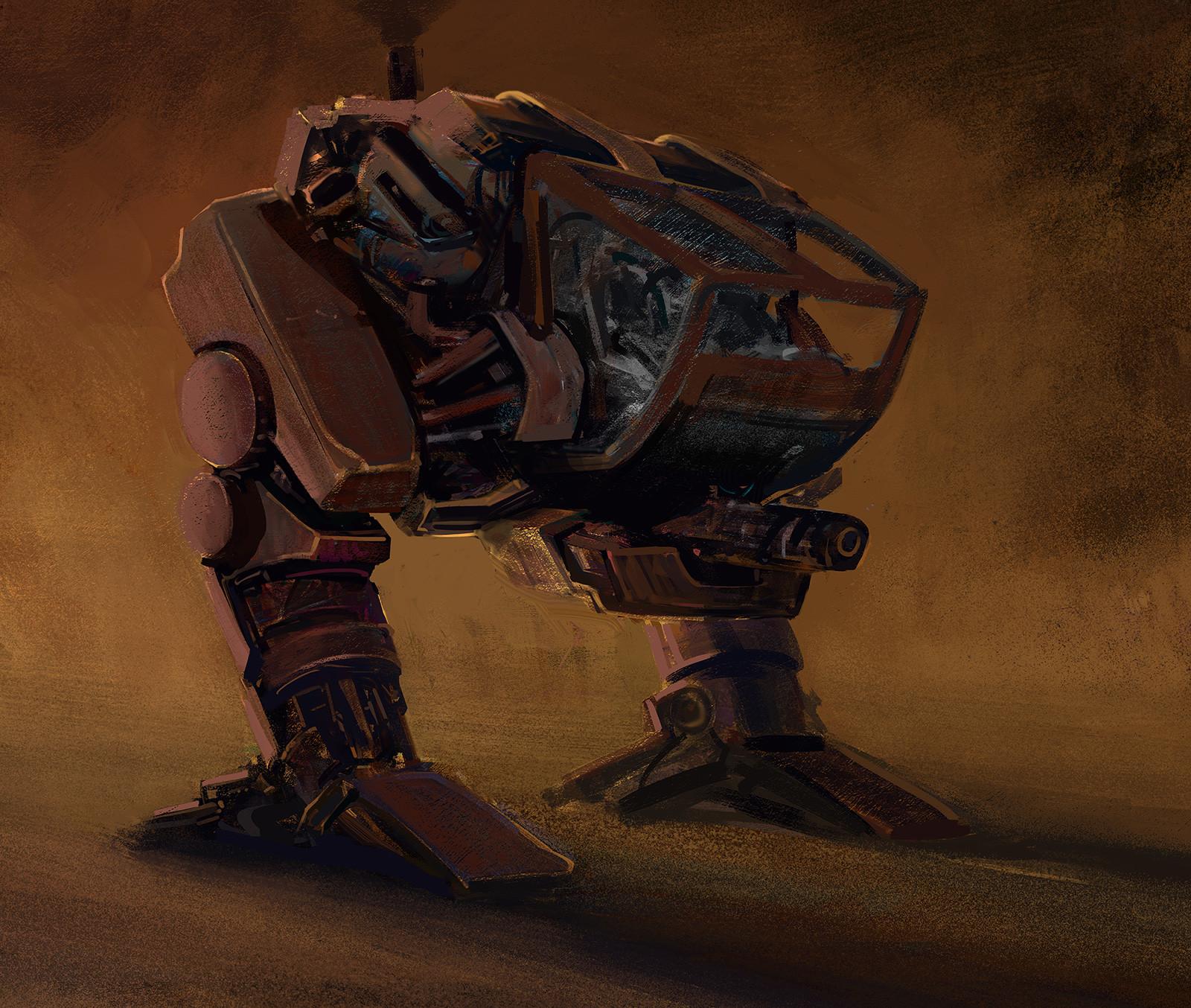 Tymoteusz chliszcz maszyna concept 008 06 web