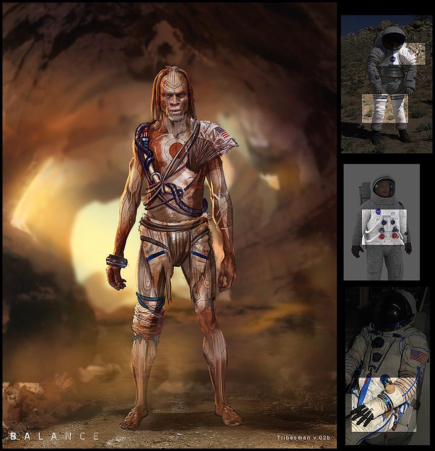 Nothof ferenc balance pilot tribesman v02b