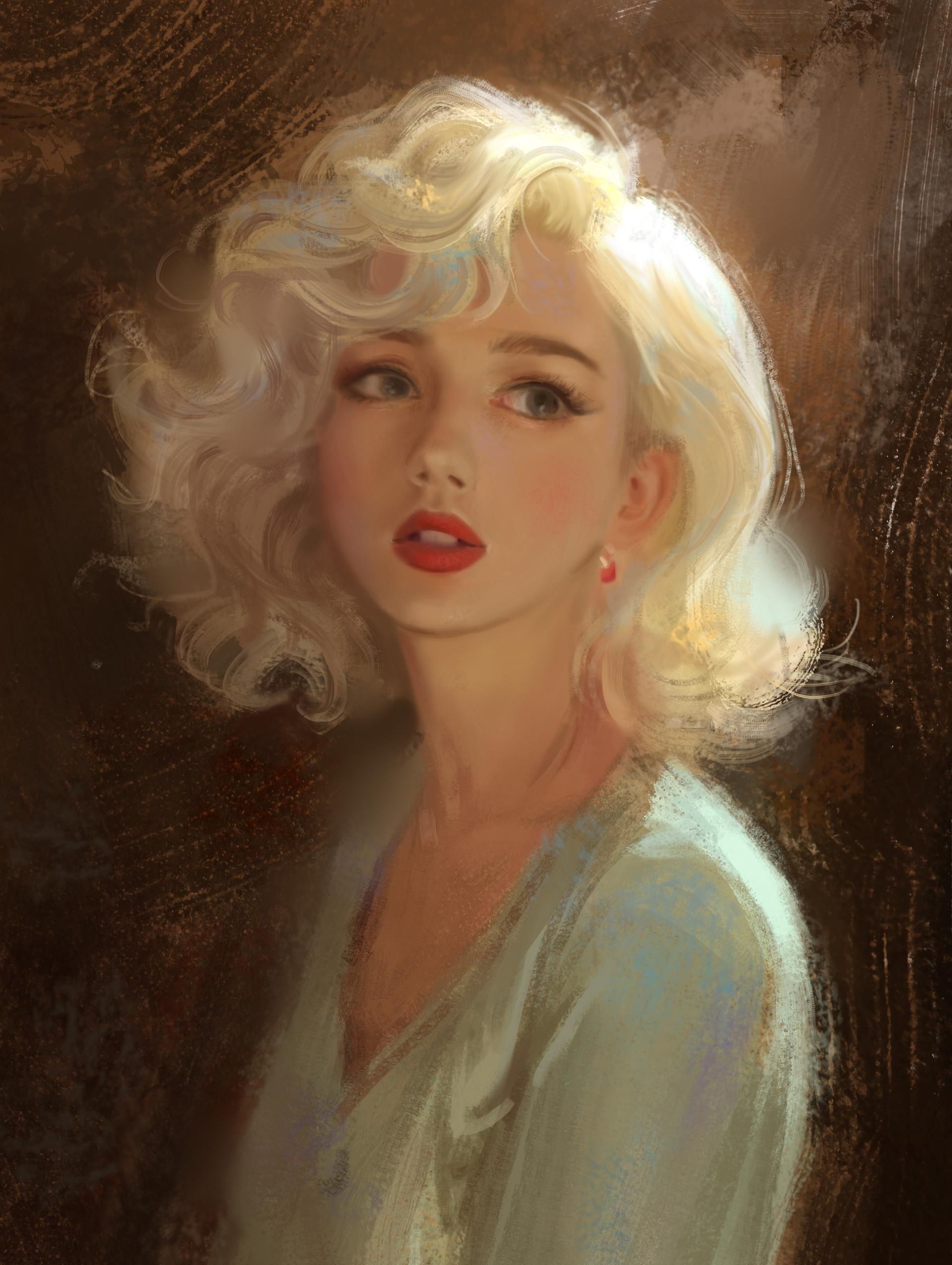 https://cdna.artstation.com/p/assets/images/images/014/242/016/large/hou-china-4.jpg