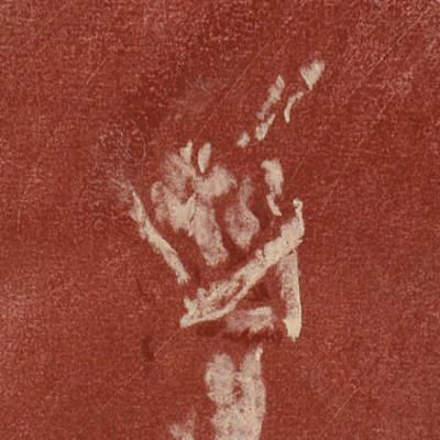 Guillaume bachmann nud 11