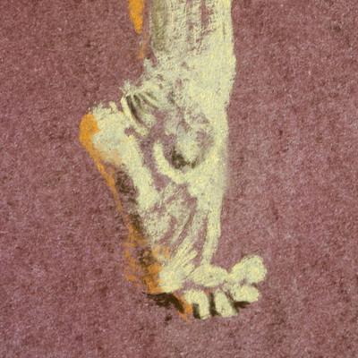 Guillaume bachmann nud 20