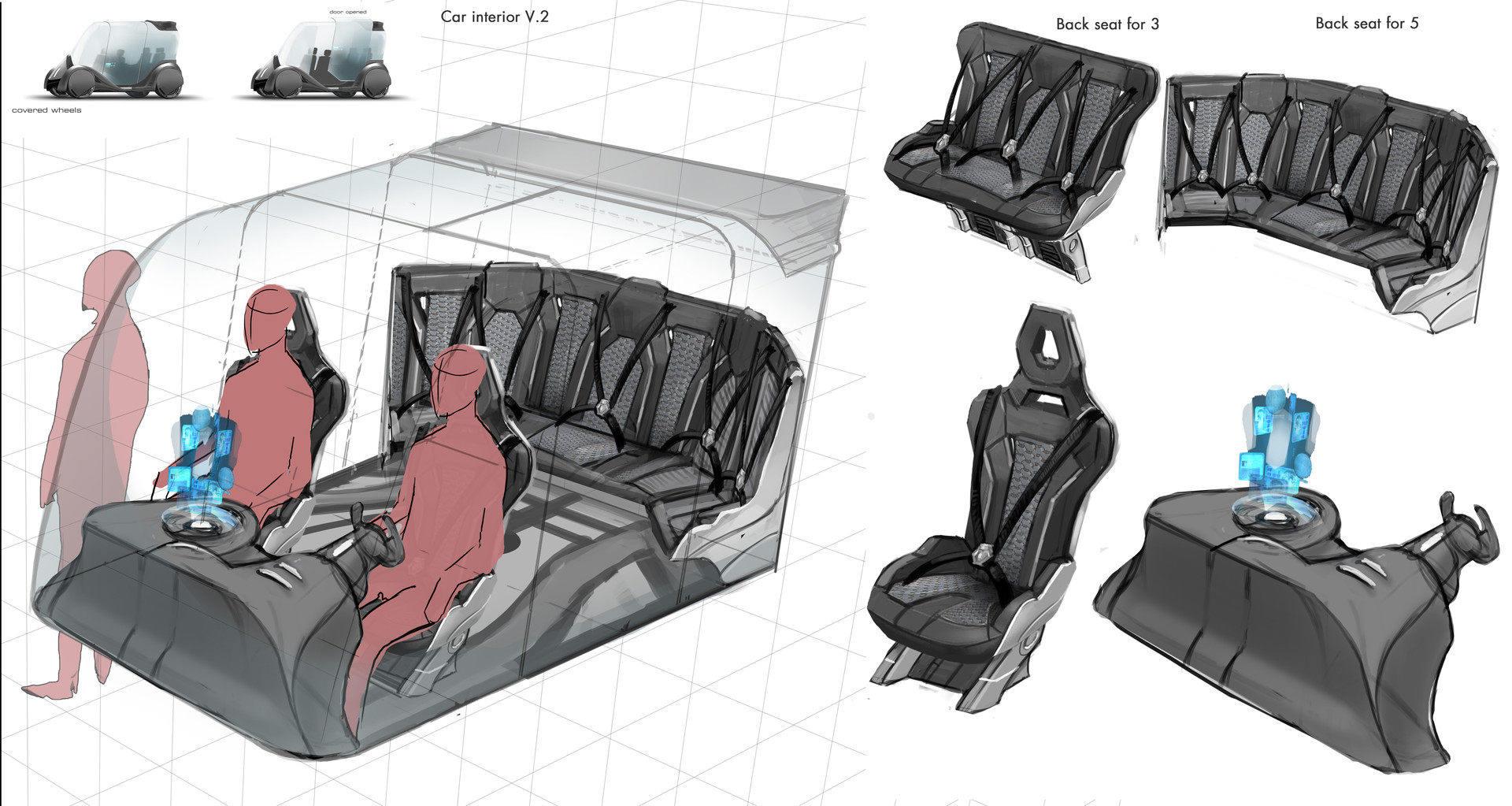 Nothof ferenc car interior v2