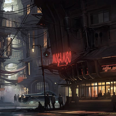 Alejandro burdisio bar scene final web sight