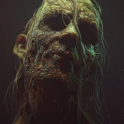 Pablo munoz gomez zombie comp
