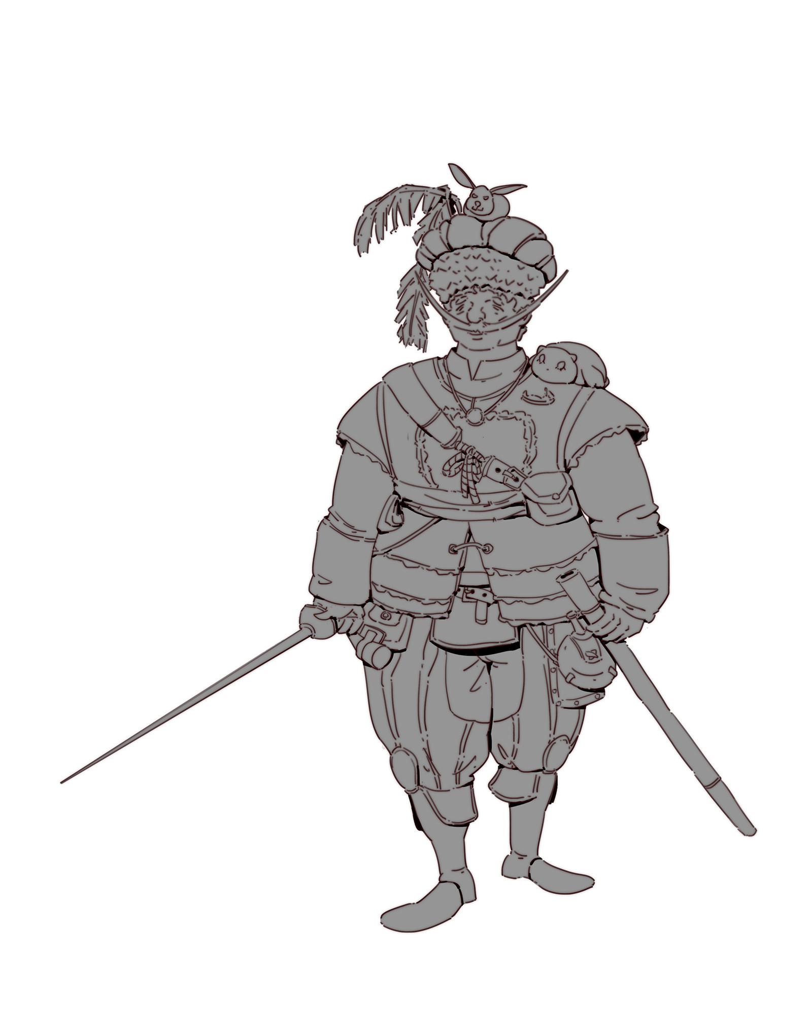 Xiangyu che ns 1 2