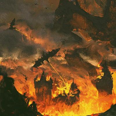 Anato finnstark forever burning neck berserk by anatofinnstark dcsxpq9 1