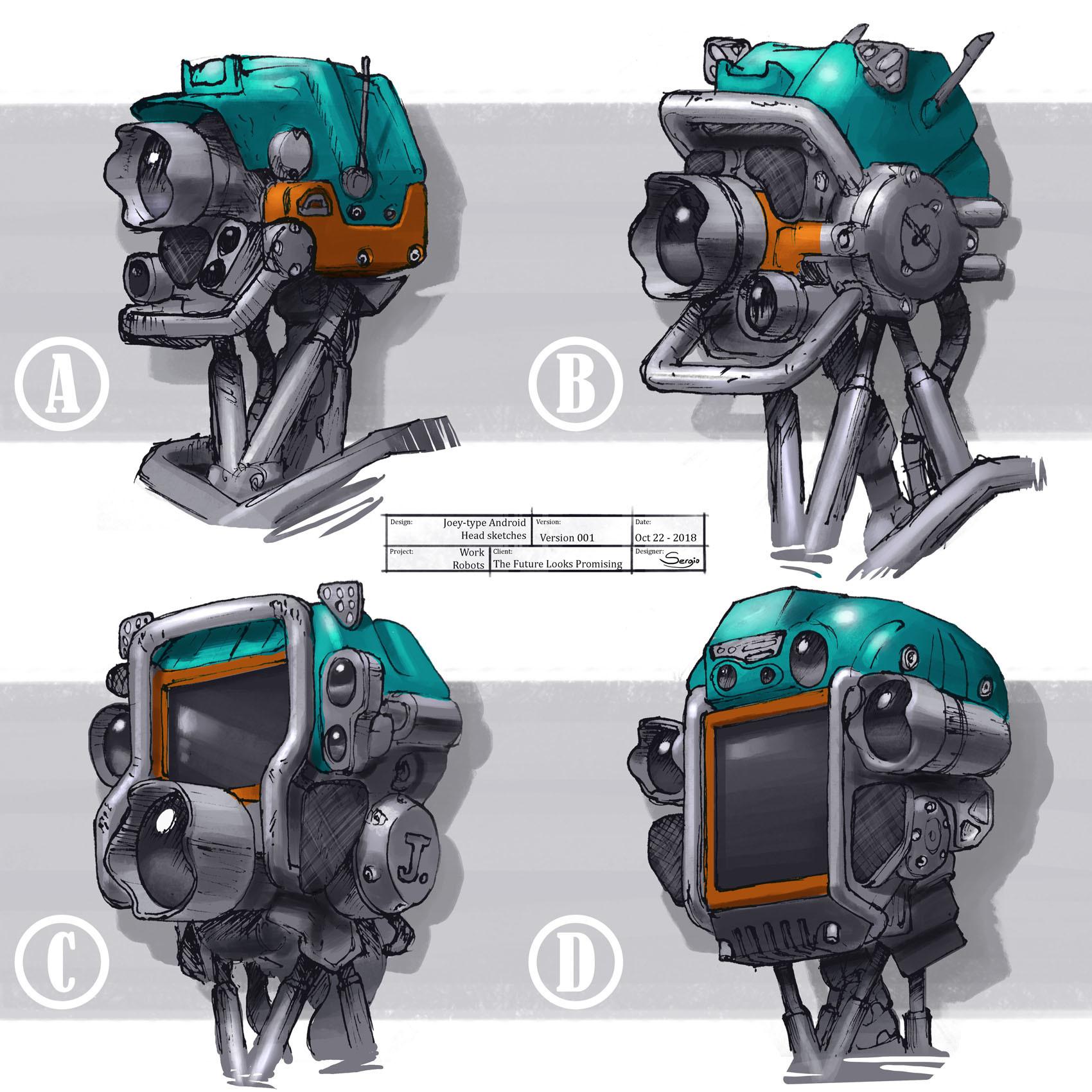 Sergio botero tflp masonbot hex sketches