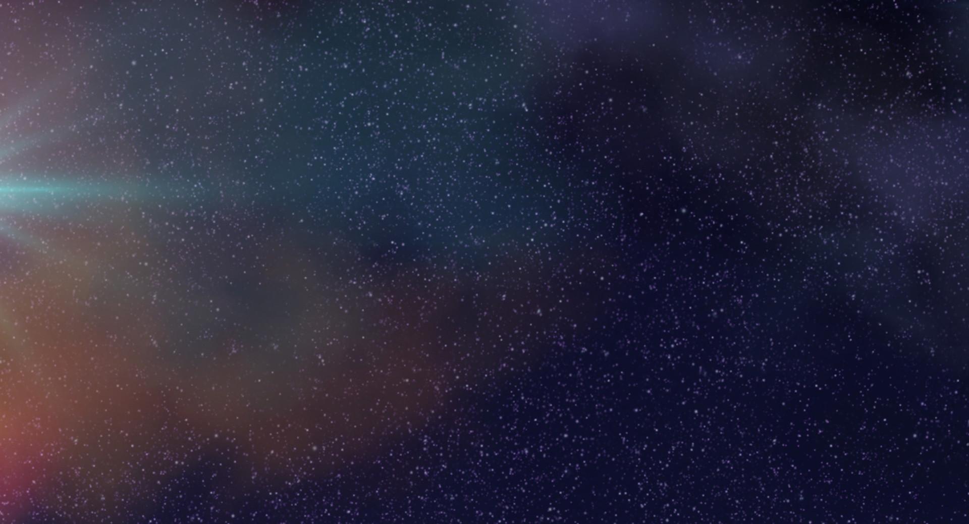 Phil saunders binarystar18