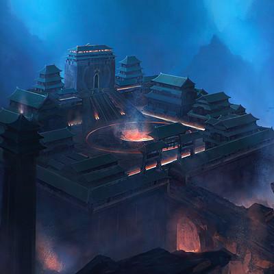 Nikolay razuev dragonheist palace v006 002 nr