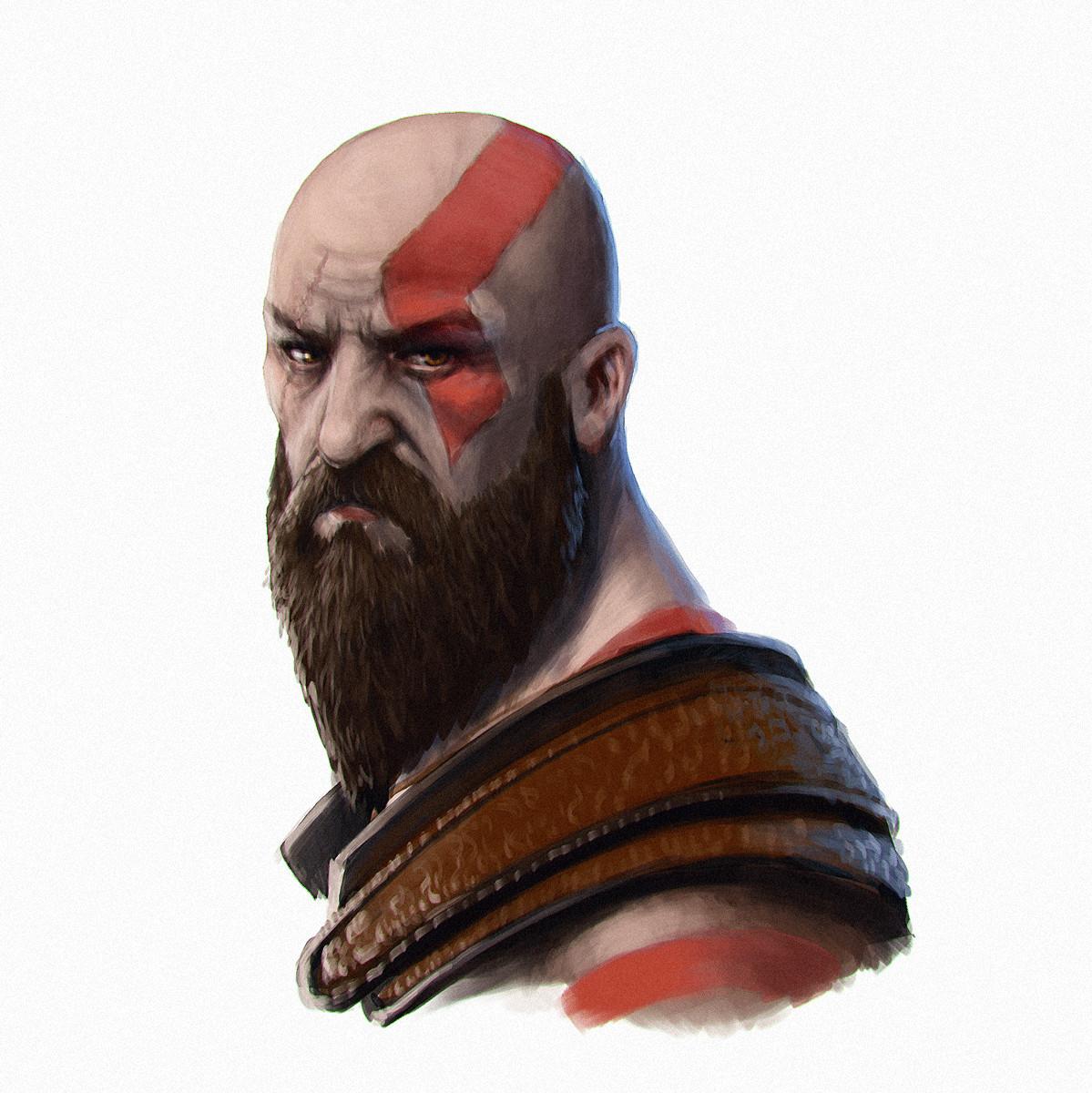 Giuseppe de iure kratos dig web