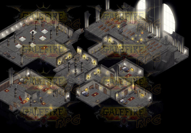 Michael rookard galefirerpg dungeonpack1 cathederalf2