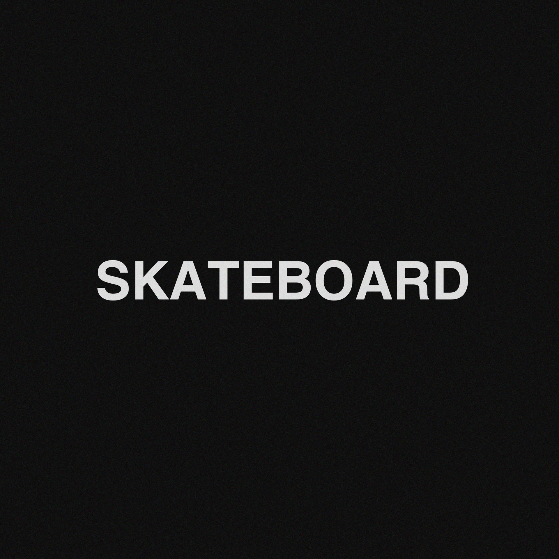 Mark chang skateboard title