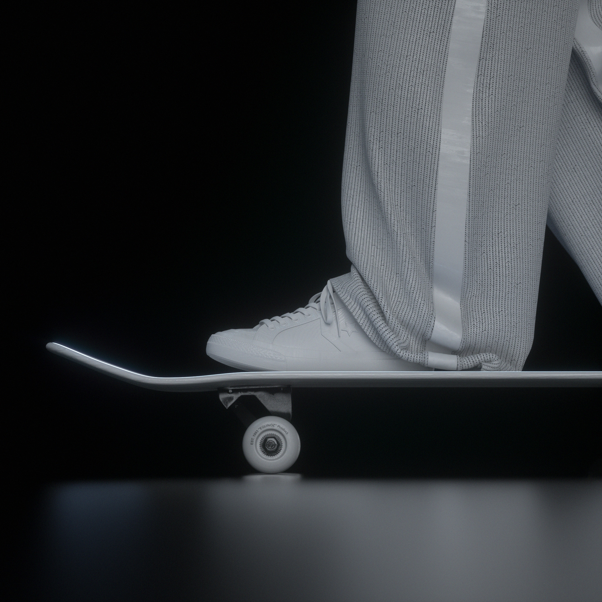 Mark chang skateboard3