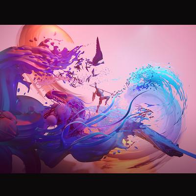 Tyler smith bluewave02 wide
