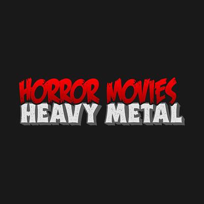Steve rampton metal