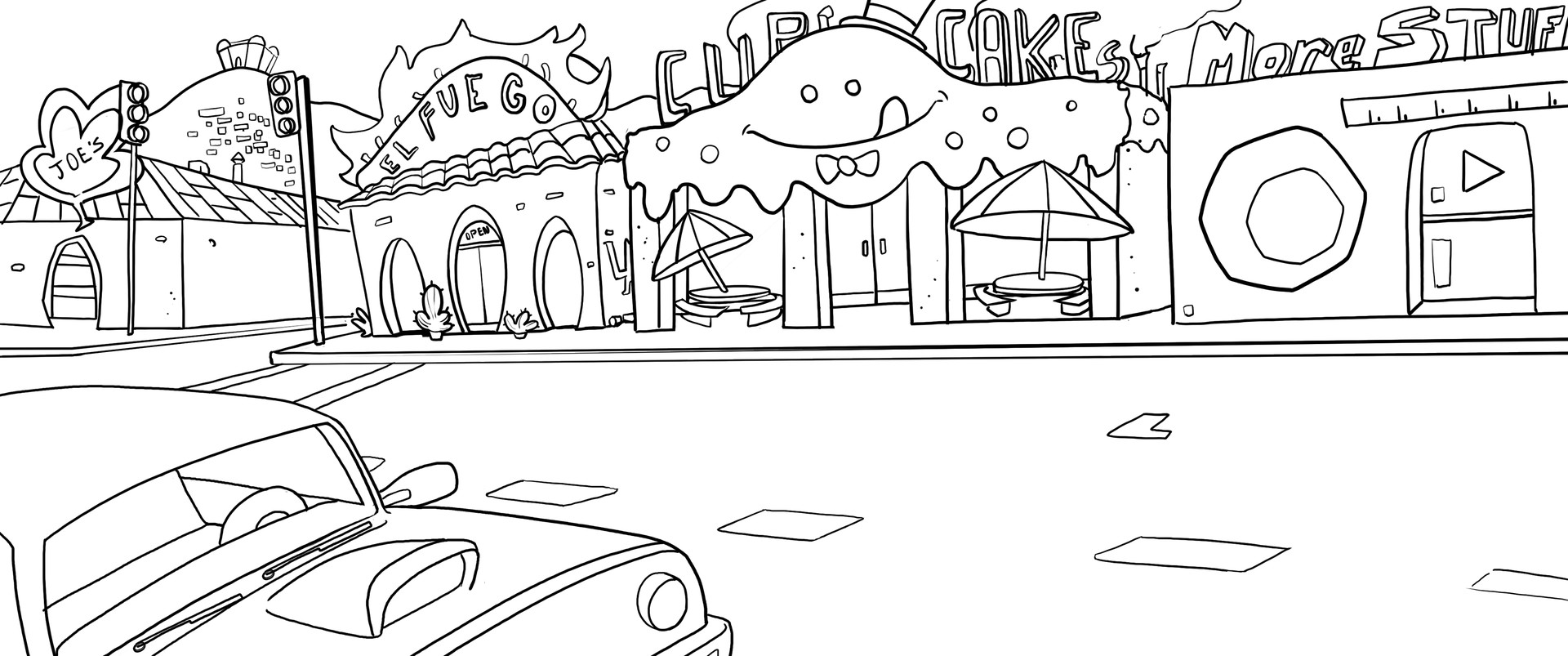 Albert carranza mrc streetviewdrawing2