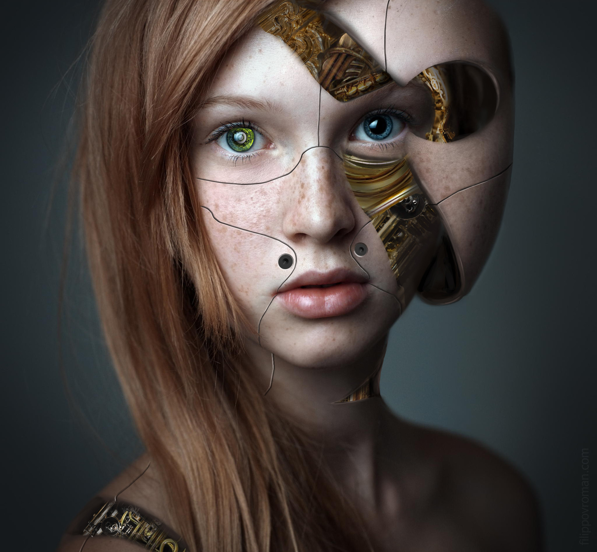teenage-girl-portrait-furry-tentacle-porn