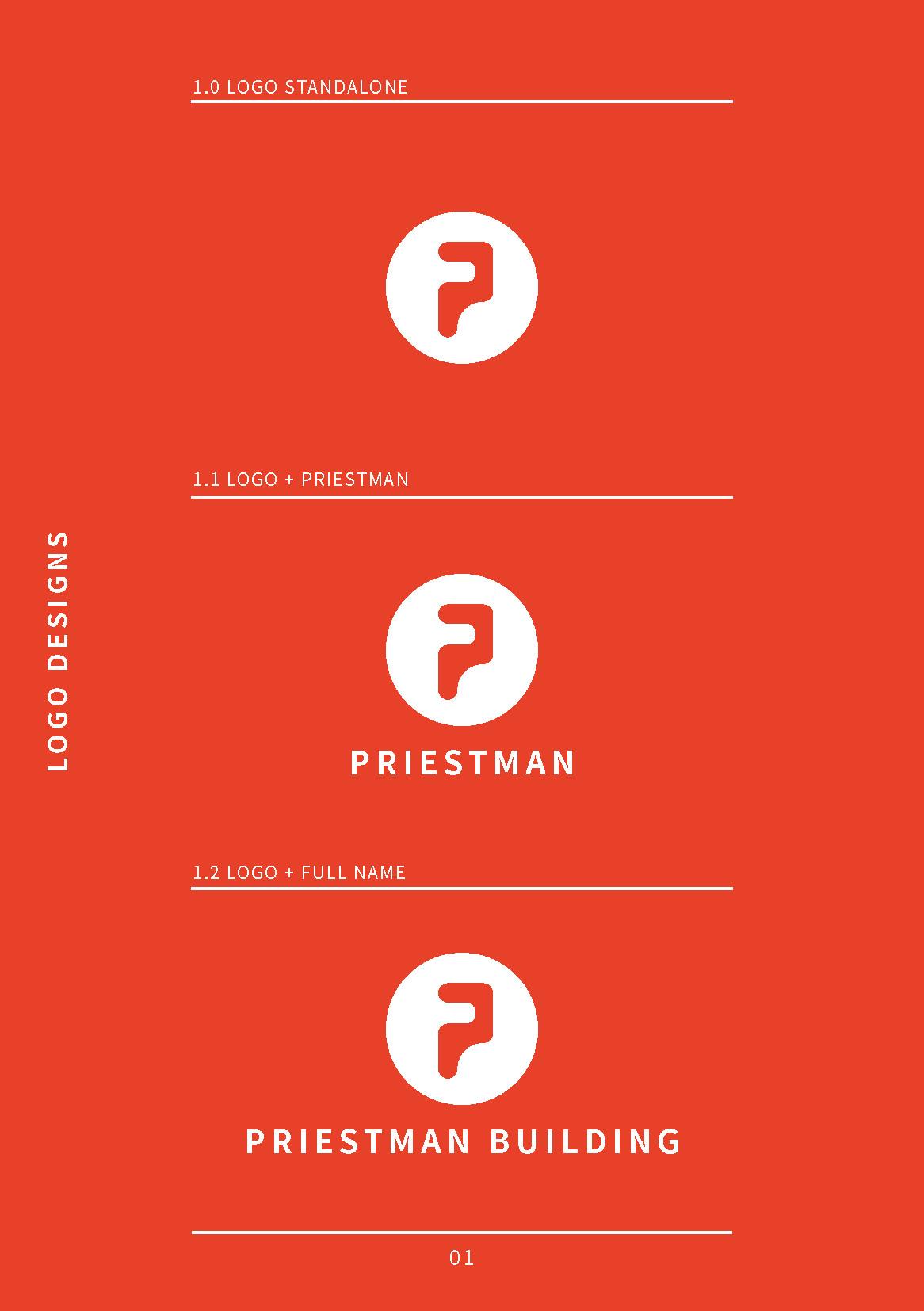 Mathew maddison priestman identity handbook page 04