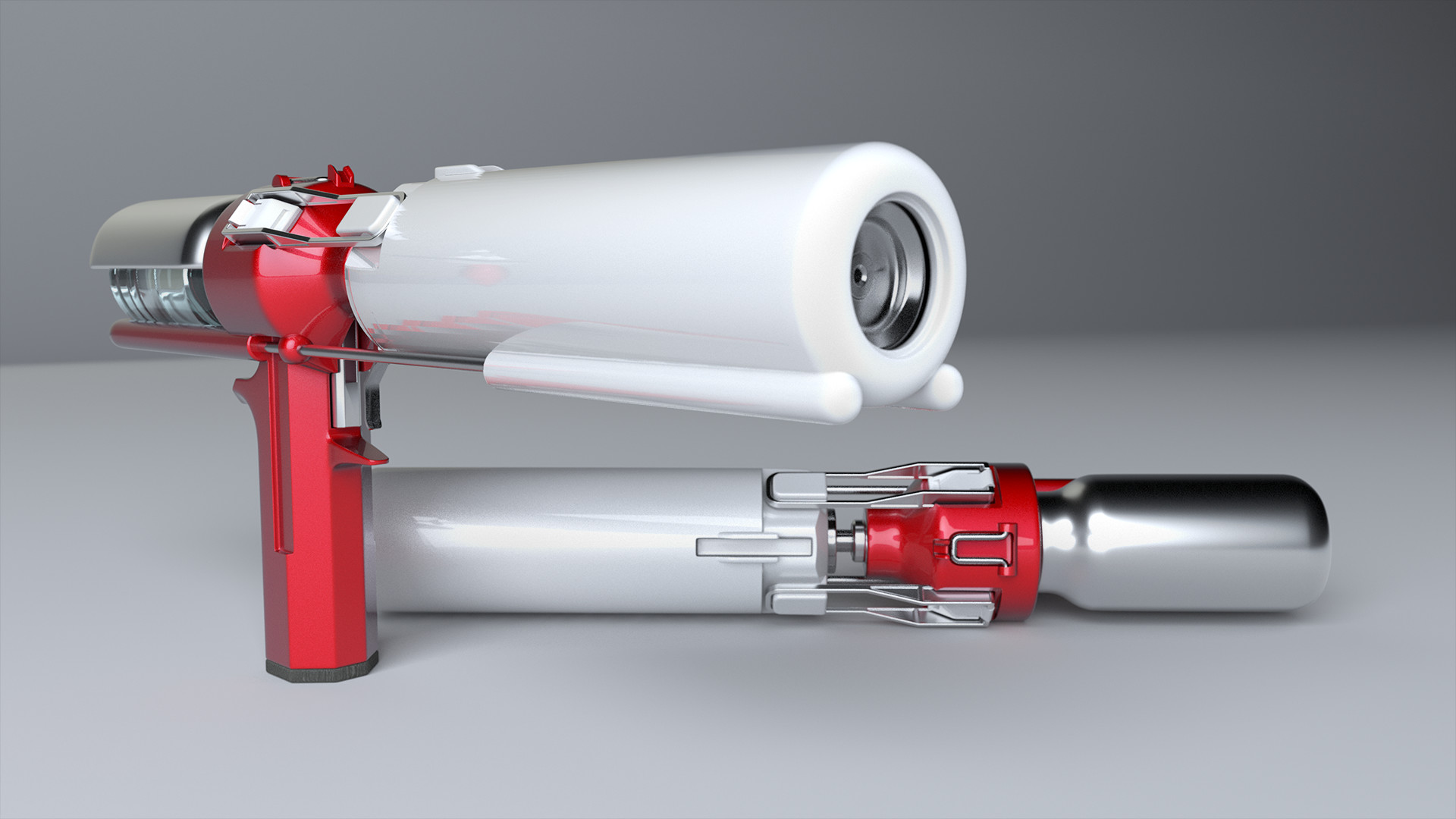 Andrew severson spraygunrender 02