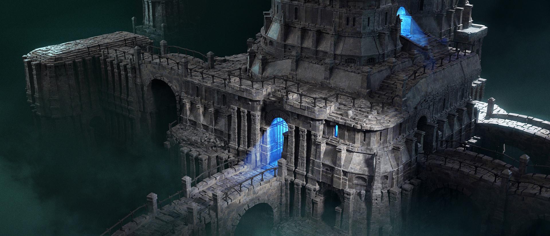 Reiko gross ruins exterieur2