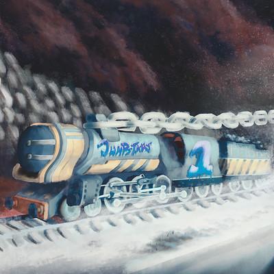 David bock icebreaker v1 smaller
