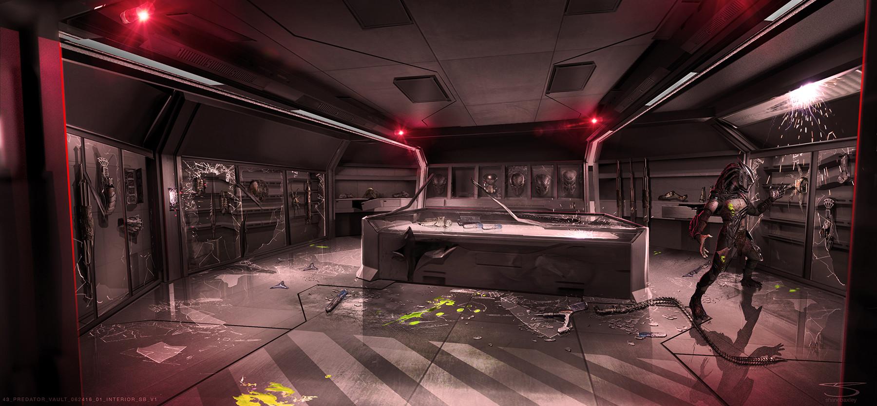 Shane baxley 43 vault 062416 01 interior sb v2 lo