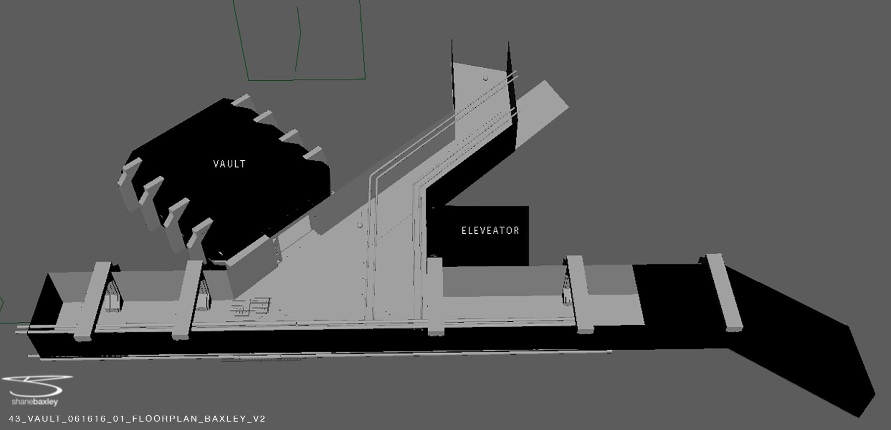 Shane baxley 43 vault 061616 01 floorplan sb v2 lo