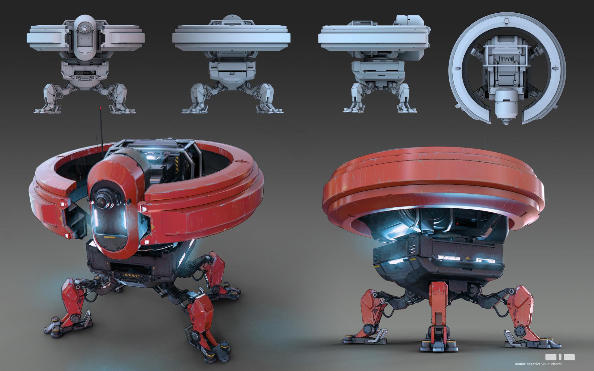 Shariq altaf bot concept 002