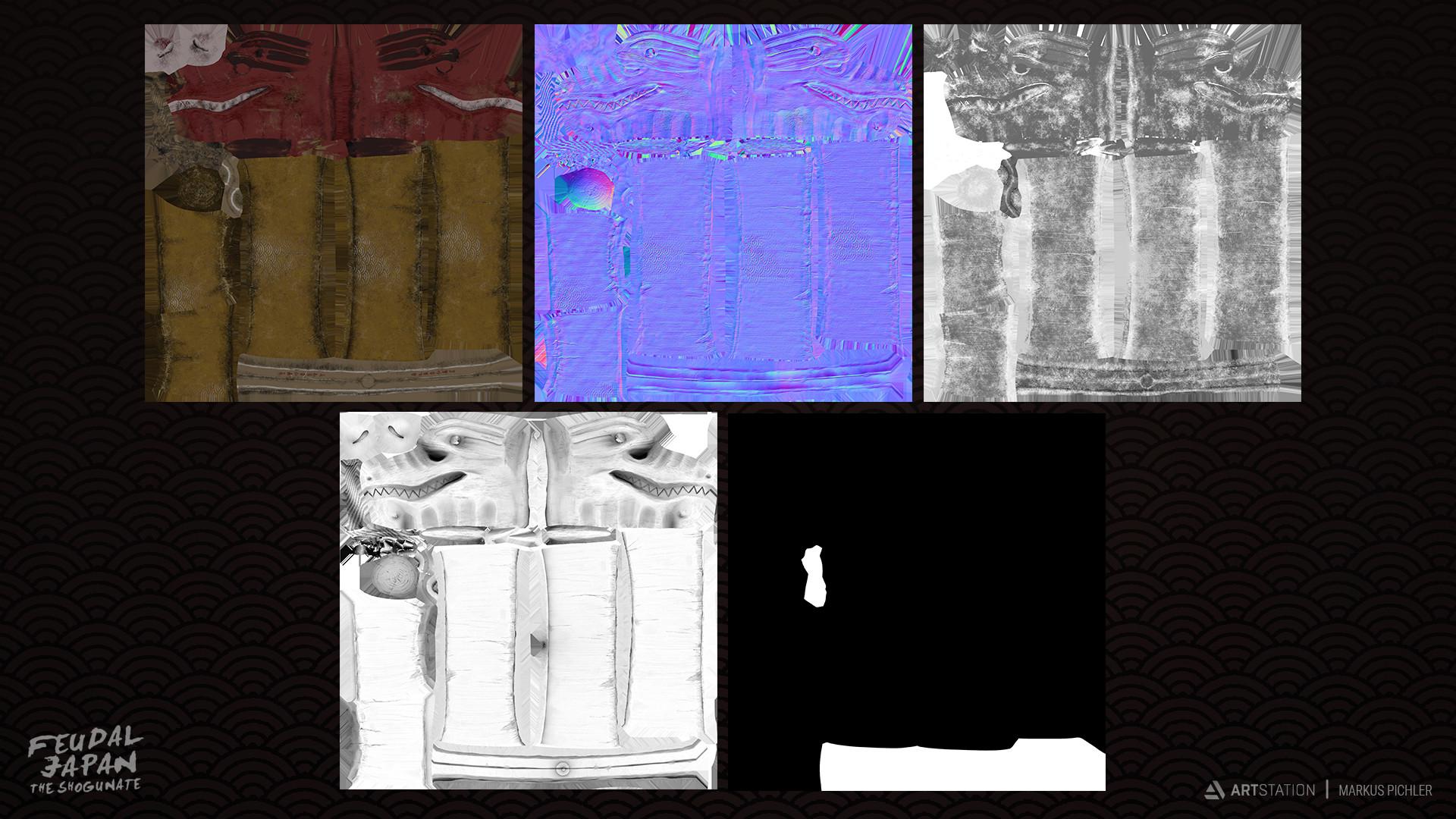 Markus pichler presentationsheetszeichenflache 1 kopie 17