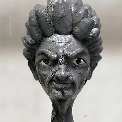 Surajit sen sparks digital sculpt speed surajitsen 28112018