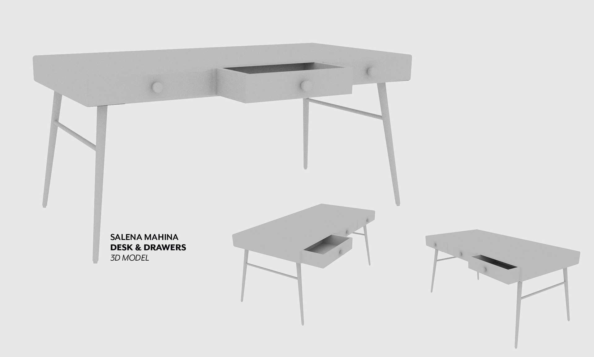 Salena mahina desk layout 1