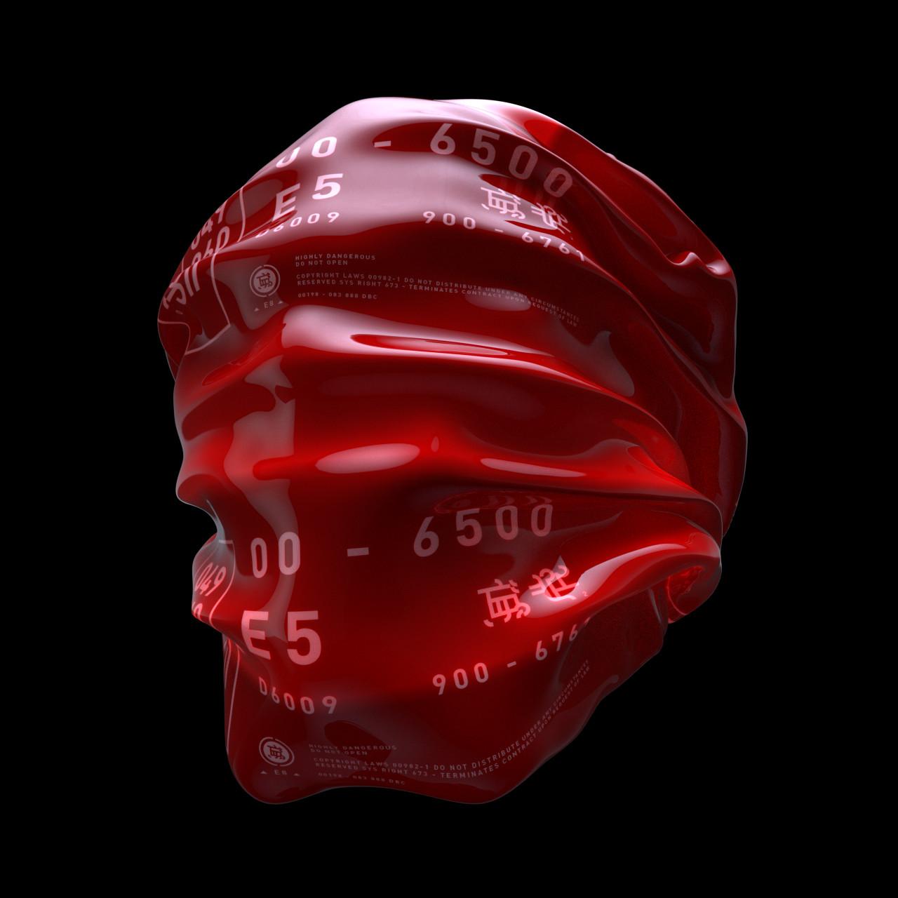 Ry cloze helmet bag2 0206