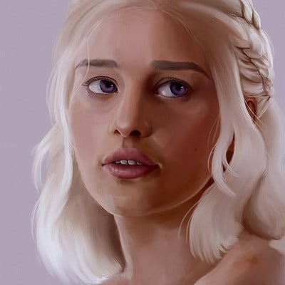 Caitlin fisher dany