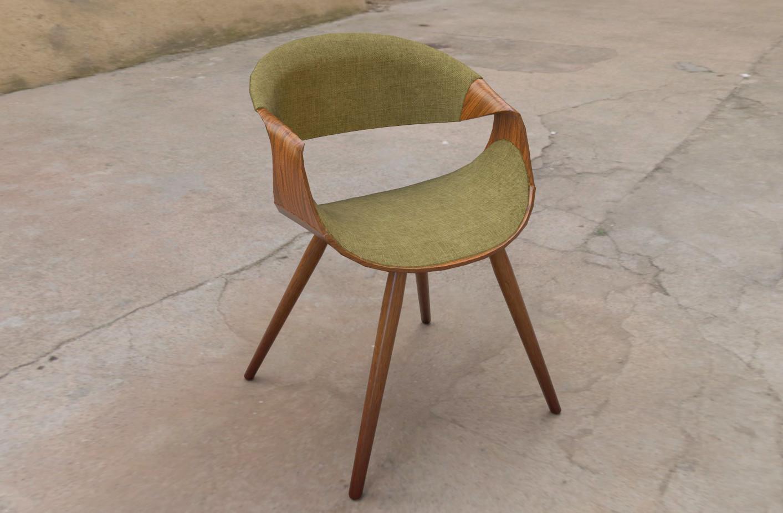 Cherlin mao model1 chair cherlin
