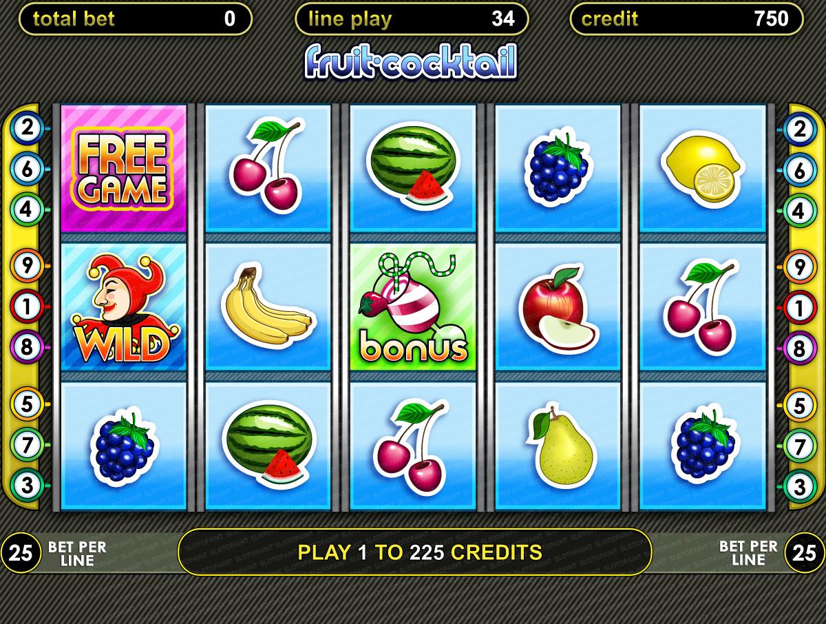 Golden nugget online casino nzqa