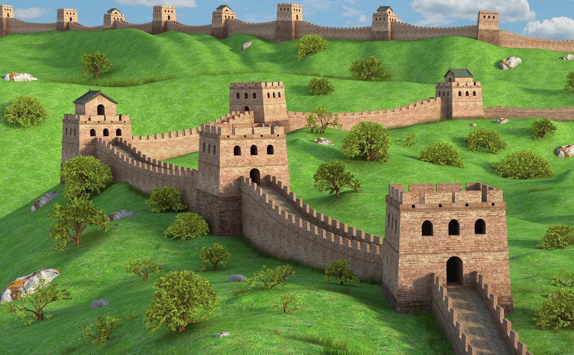 Marc mons wallschina4