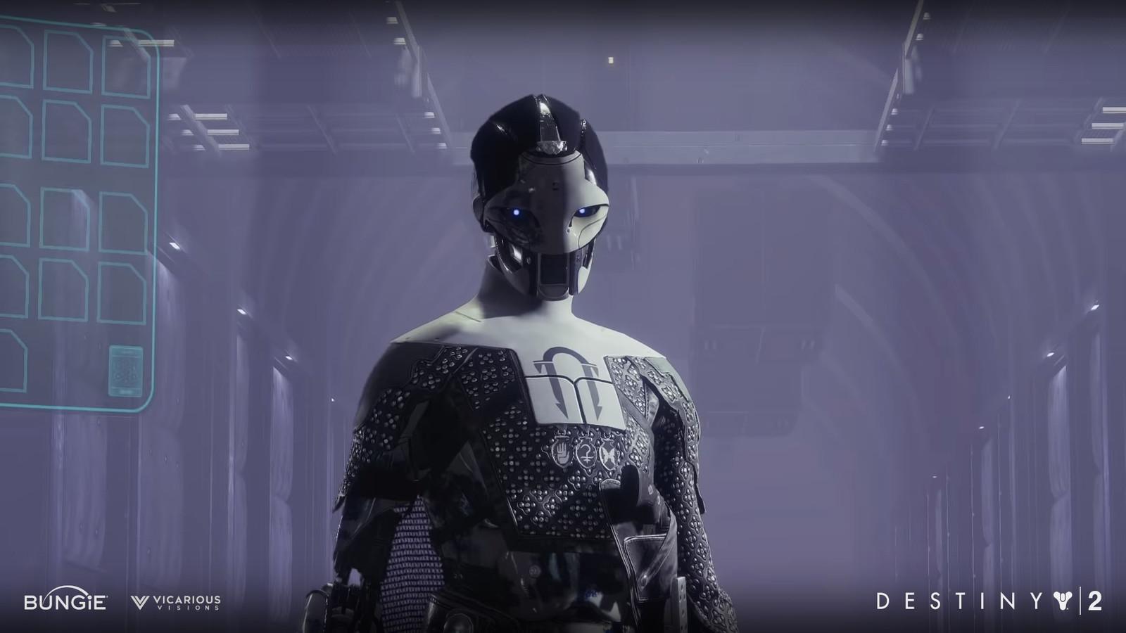 Trailer Screenshot