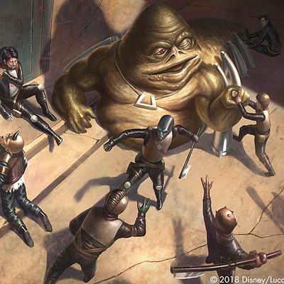 Gunship revolution 5 brawl on megalox beta final3 rev3 kyx