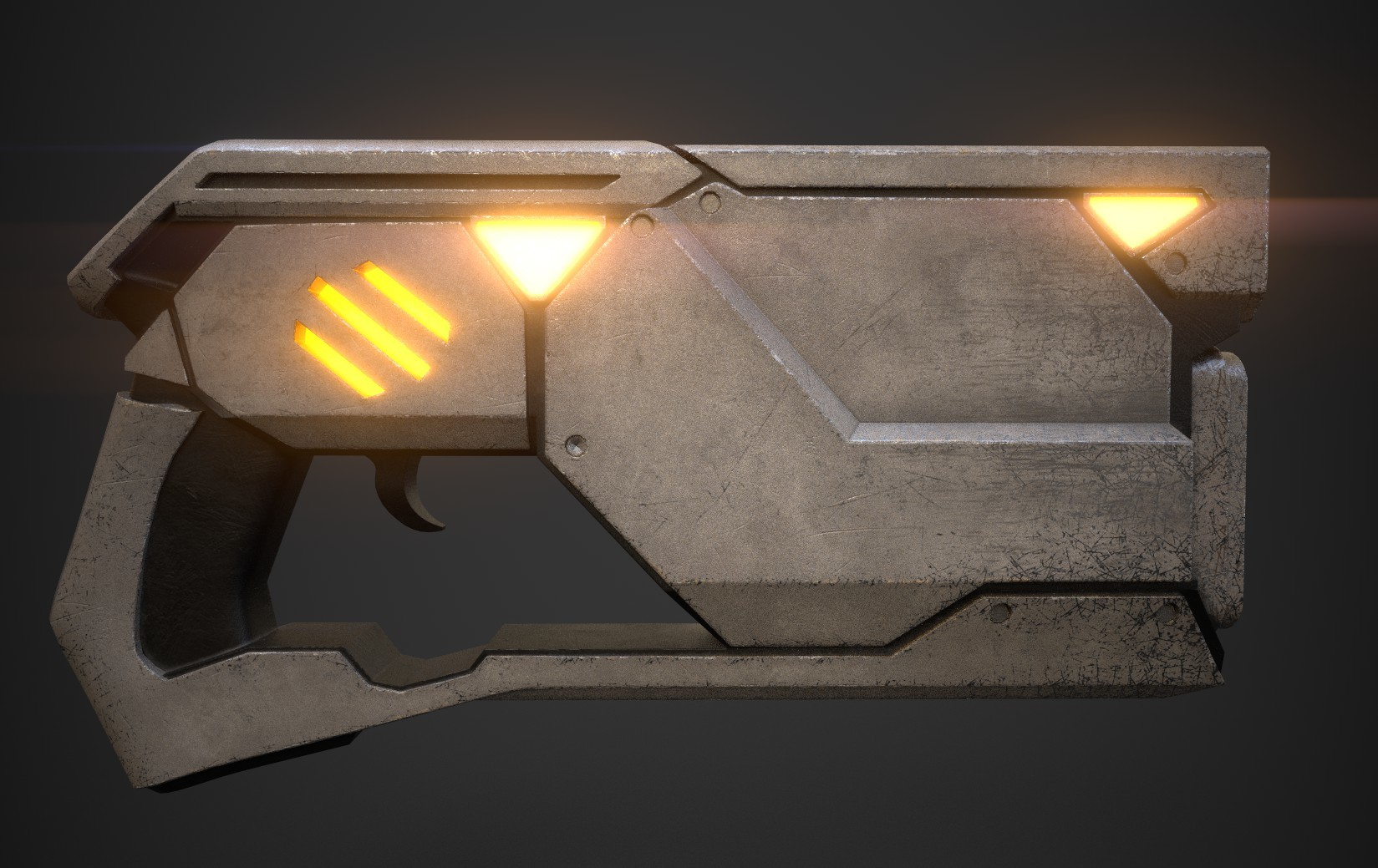 Kevin gillis nagy gun concept new 02