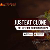 ArtStation - FoodPanda App Clone UI, smith johnson