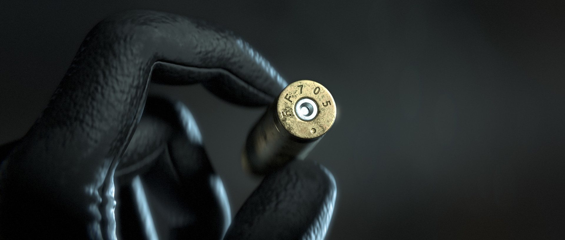 Shawn wang bulletshell shot 00300 comp v002 cover