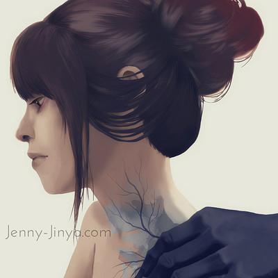 Jenny hefczyc illu2