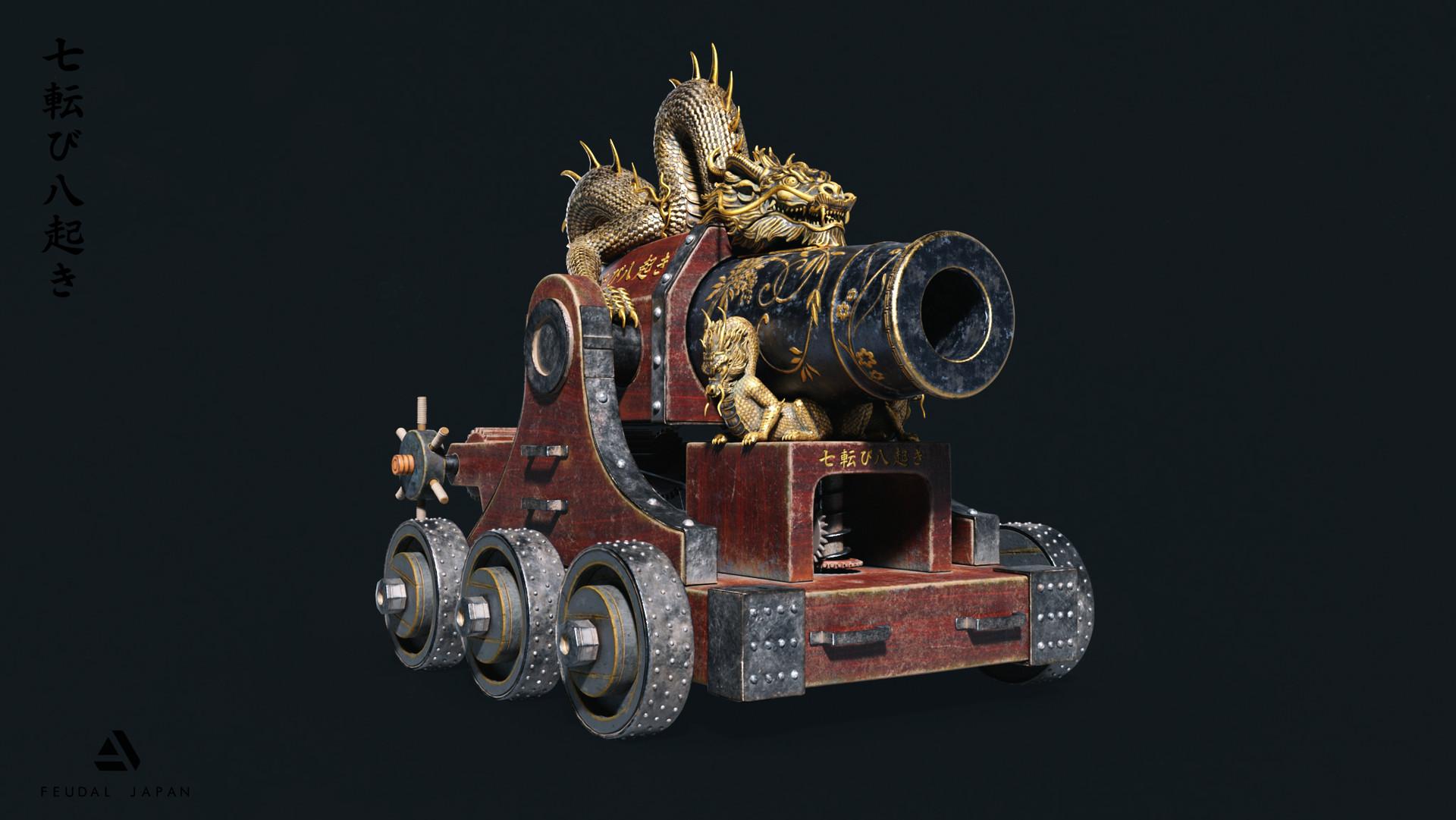 Riyx hasan cannonstill 02