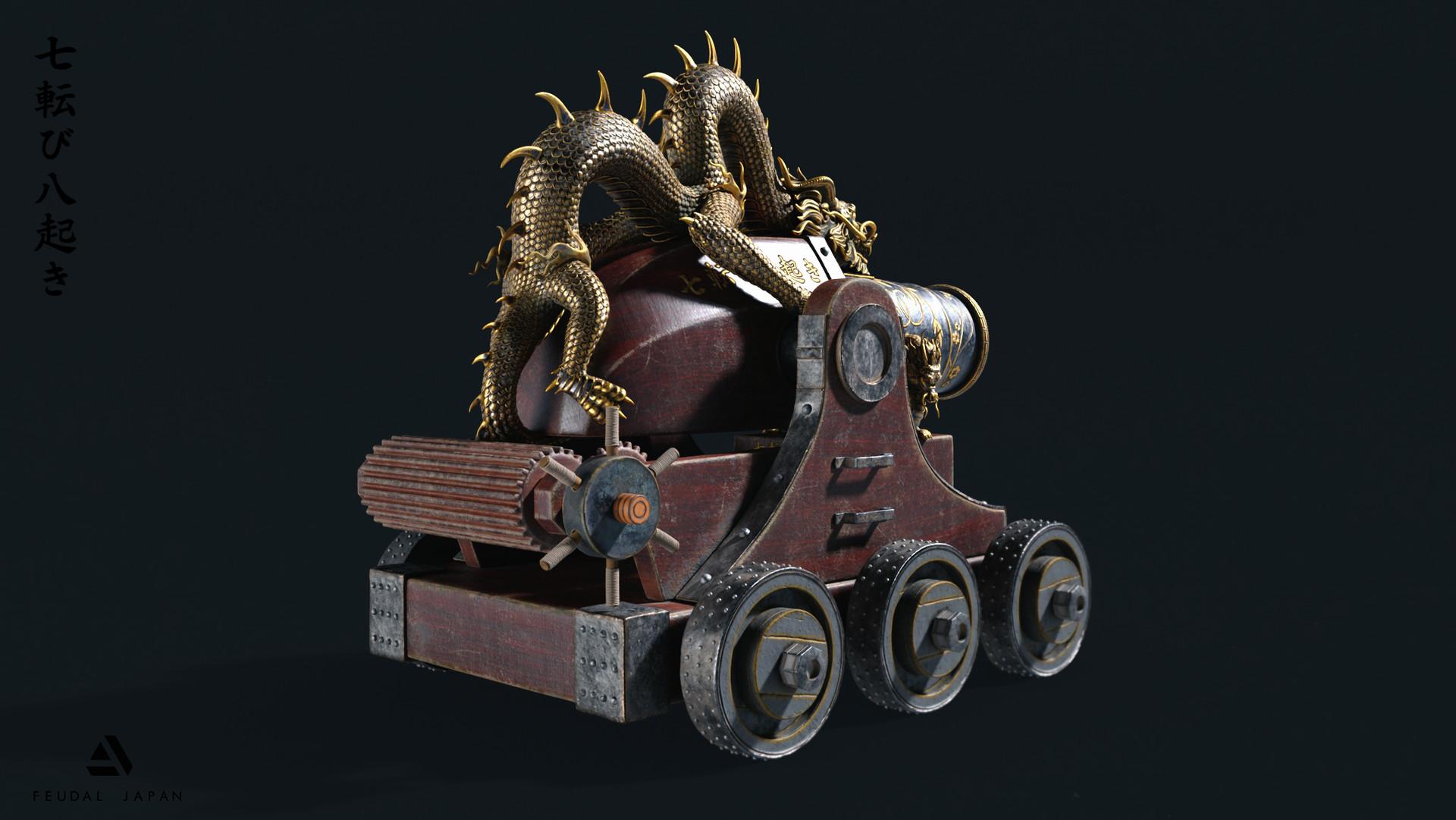 Riyx hasan cannonstill 03