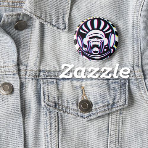 Steve rampton zazzle