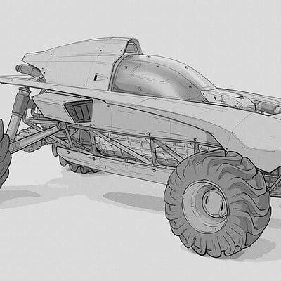 Giacomo tappainer dune buggy 03 render 01 lowres