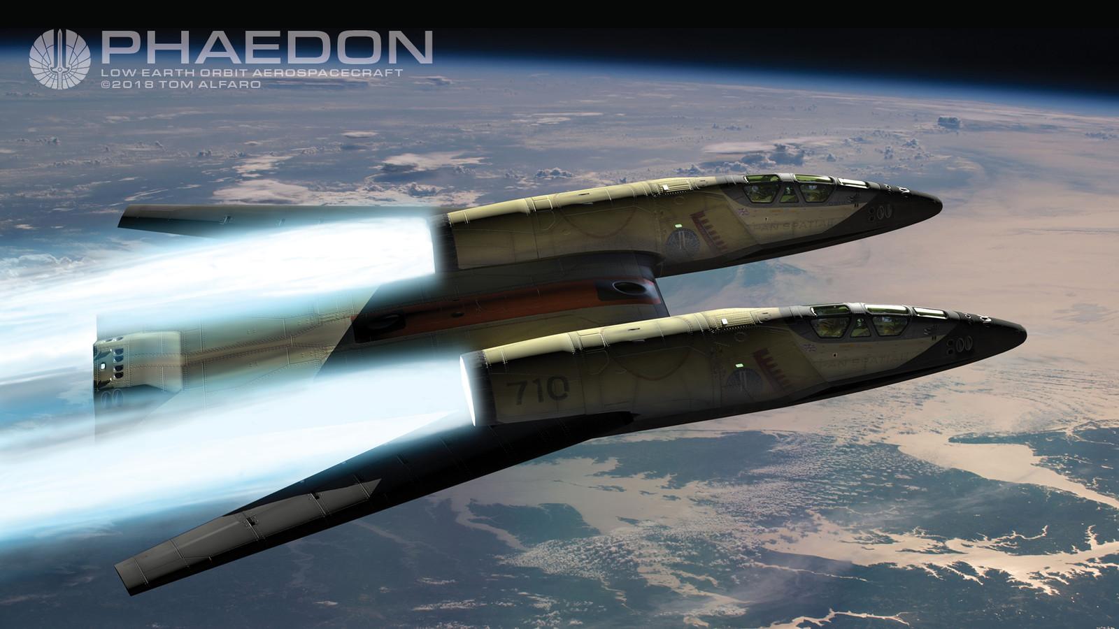 Phaedon Img 3